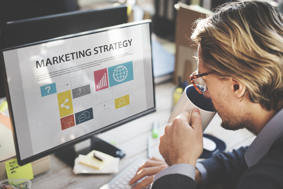 Six Ways to Stretch Your Marketing Budget