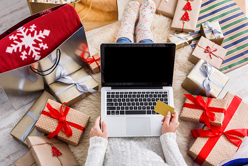 Six Ways to Prep Your Business for the Holidays