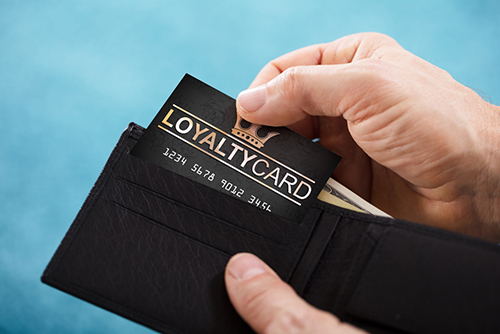 How to Launch a Loyalty Program